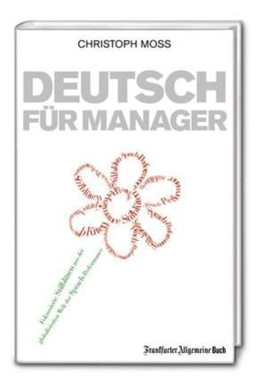 Deutsch für Manager.png