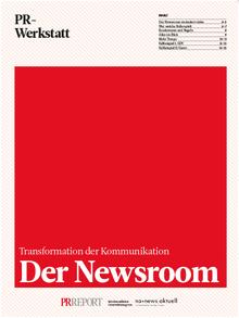 mediamoss-pr-report-werkstatt-newsroom