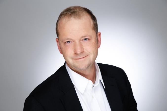 Arne Westermann