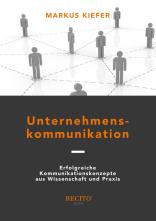 Unternehmenskommunikation_Kiefer