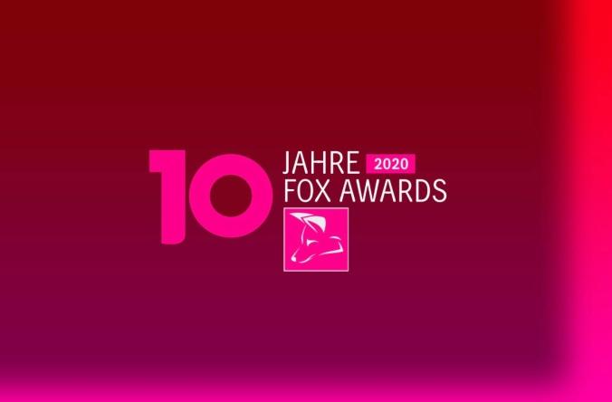 Fox Awards Newsroom Mediamoss