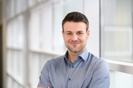 Maximilian Heiler SwissLife Newsroom Mediamoss