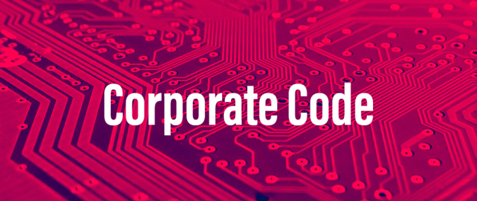 Mediamoss Blog Corporate Code