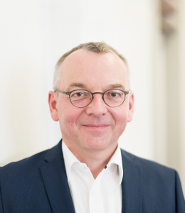 AustriaContent Mediamoss Christoph Moss