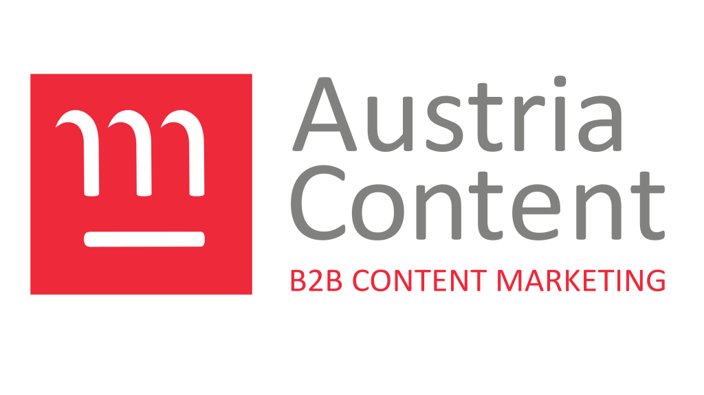 Mediamoss AustriaContent Logo